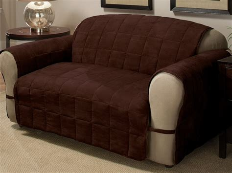 covers for sofas and loveseats sofa and loveseat covers for pets home design ideas sofa