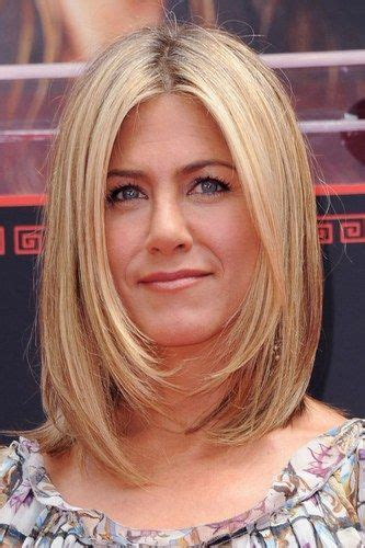 daphne oz haircut 2015 1000 ideas about fine hair haircuts on pinterest brandy