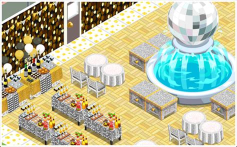 restaurant story new year storm8 new content for december 22 26 2014