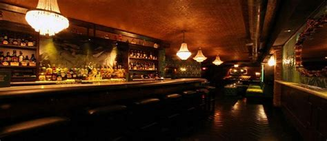 top 10 bars in hollywood top 10 best exles of lighting design for bars around