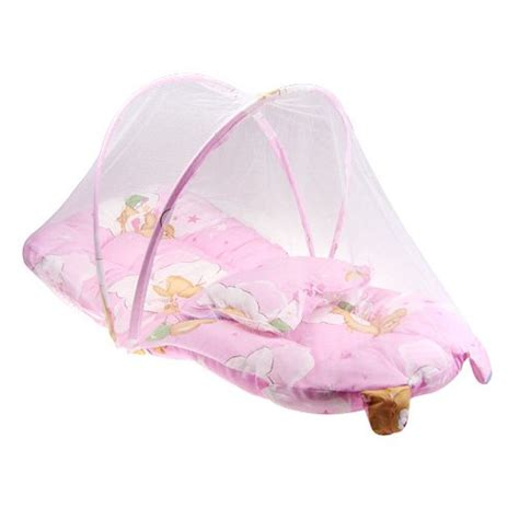 bed for newborn foldaway mosquito net bed canopy for newborn baby sleep