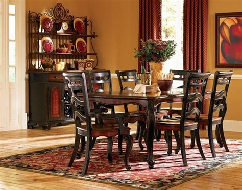 havertys dining room sets havertys dining room sets beaujolais dining rooms