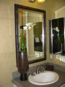 Guest Bathroom Decorating Ideas by Guest Bathroom Ideas Casual Cottage
