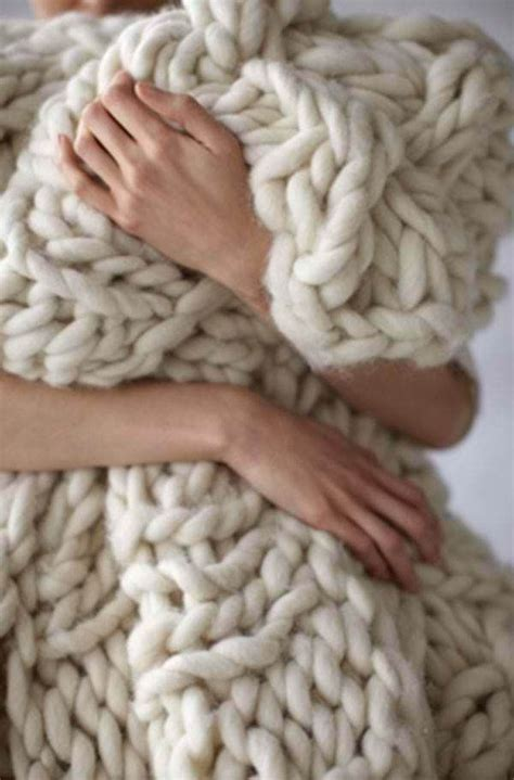 big comfy couch blanket big cozy blanket crochet soft touch pinterest