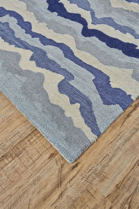 fiezy rugs feizy liana tide 9 x 13 rug 1464 you save 472 00