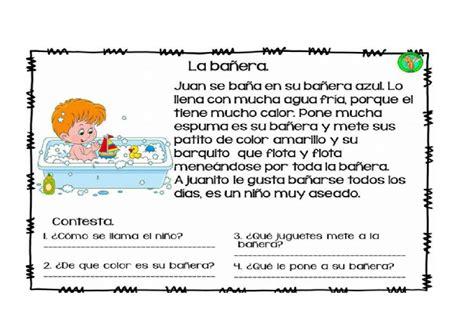 Mozzarella In Carrozza Al Forno Parodi Lecturas De Comprension Cortas 28 Images M 193 S De