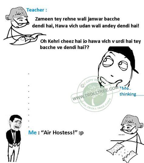 Komik I Like You So Much 25 best ideas about punjabi jokes on punjabi