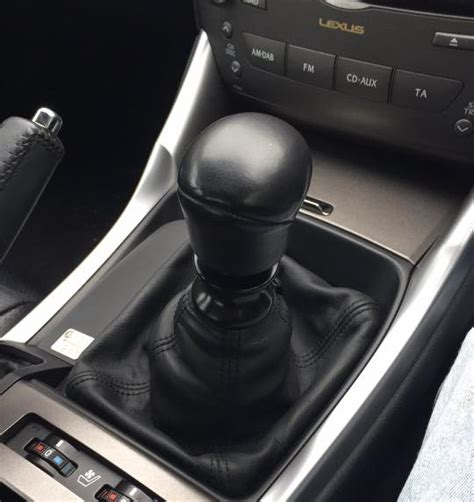 lexus isf manual transmission lexus answer on 2016 is 200t with a manual stick shift