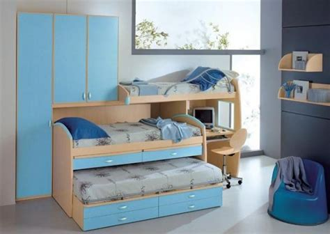 boys bedroom ideas for small spaces 16 best images about bedroom ideas for my teenage boys on