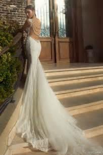 pearl color wedding dress galia lahav wedding dresses the empress deck mini