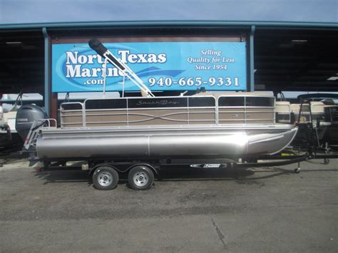 boats for sale north texas north texas marine fort worth boats for sale boats