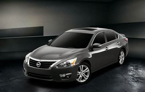 nissan altima mpg 2014 used audi car 2014 nissan altima mpg msrp review
