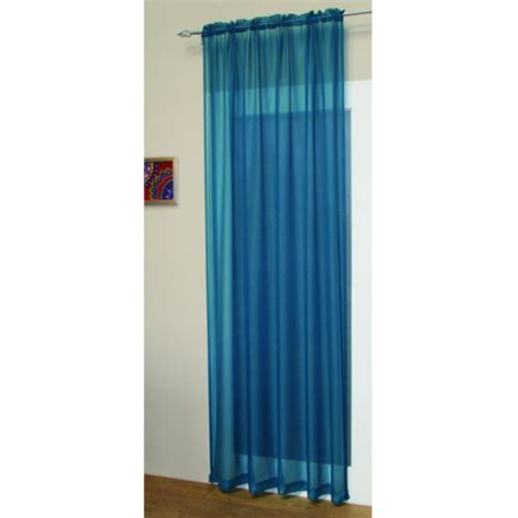 teal net curtains teal voile net curtain panel tony s textiles tonys