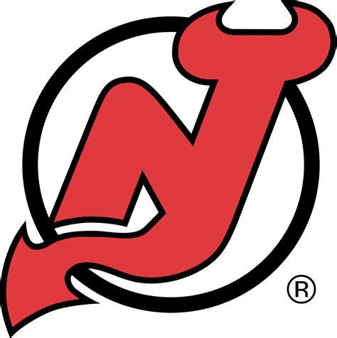 Devil S | hockey logos