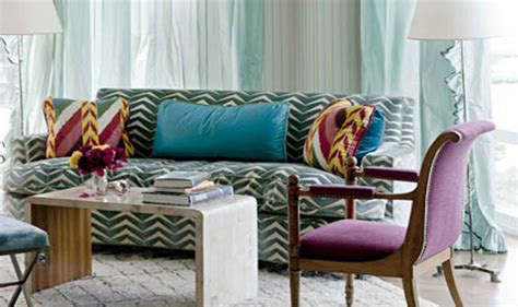 interior design fabric clarence house joins the decoratorsbest family