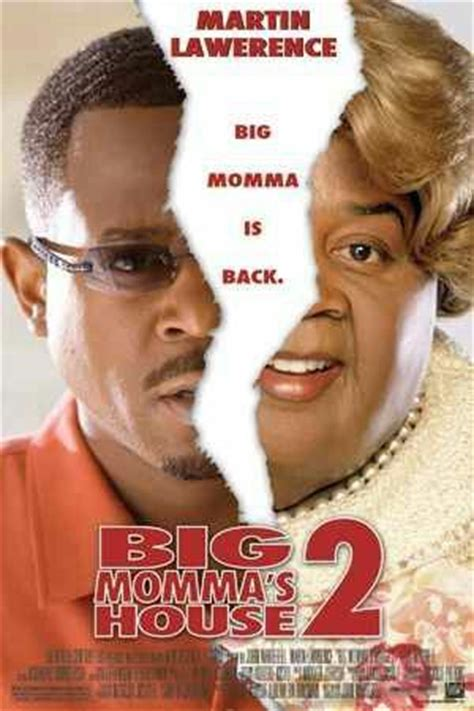 big momma s house full movie big momma s house 2 movie wallpapers wallpapersin4k net