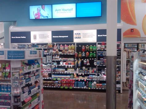 Walgreens Pharmacy by Clinic Room Design Studio Design Gallery Best Design