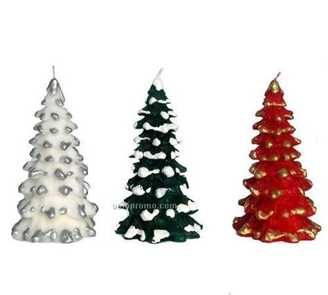 christmas tree candle china wholesale christmas tree candle