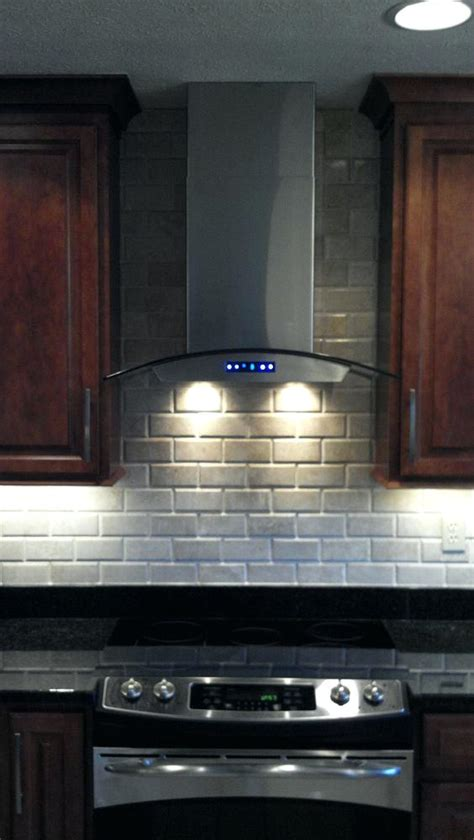 kitchen backsplash designs do this modern stainless steel
