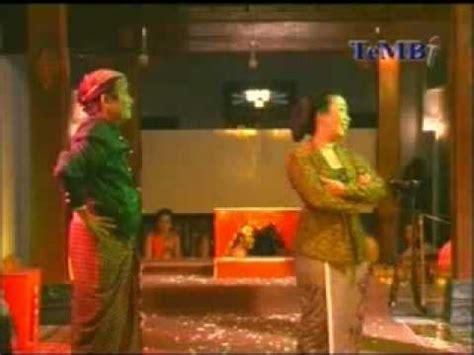Amangkurat Agung Prahara Takhta Mataram amangkurat agung part 1
