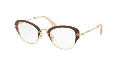 Frame Miu Miu 2017 Box 5 miu miu sunglasses frames 2017