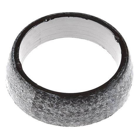 Seal Ring Victor Reinz 174 F31661 Graphite Wiremesh Exhaust Seal Ring
