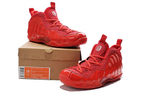 nike hardaway new shoes in 411317 for 73 00