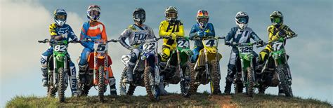 motocross gear perth australian motocross gear 28 images dirt bike gear