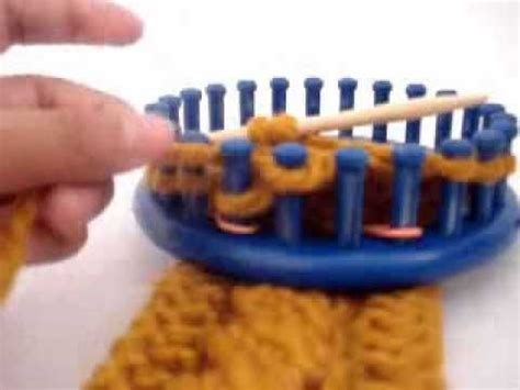 loom knitting for dummies the world s catalog of ideas