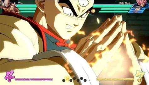 youtube adds nearly 100 new original channels geek news new dragon ball fighterz gameplay video shows tien in