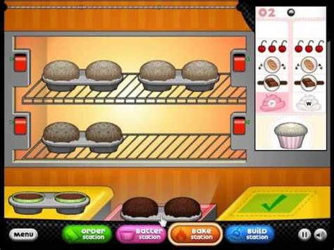 papas pancakeria play the girl game online mafacom pictures on cool math games cooking easy worksheet ideas