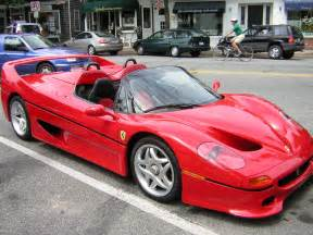 Used F50 1997 F50 Pictures Cargurus