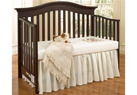 Baby Crib Mattress At Walmart Guides In Choosing And Walmart Crib Mattresses