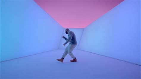 drake hotline bling finally fallout 4 gets a hotline bling radio station