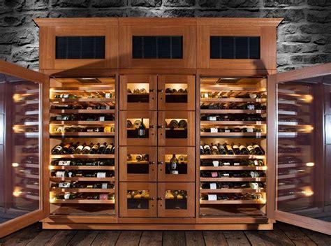 refrigerated wine cabinet furniture wood wine racks wine racks wine shelving wine