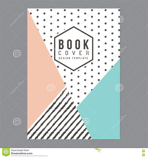 template for a4 book cover a4 book cover template templates data