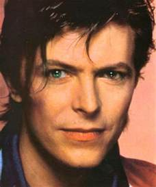 david bowie eye color db david bowie fan 5355746 fanpop