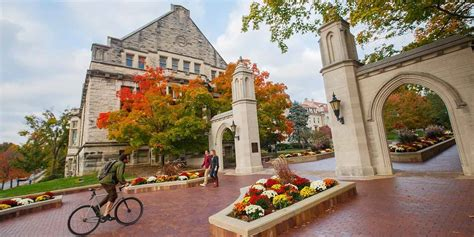 bloomington indiana hotels view pictures of the fairfield 35 great value colleges with beautiful cuses great