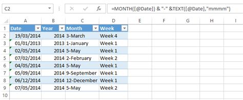 php date format year only excel vba date format month name excel vba date format
