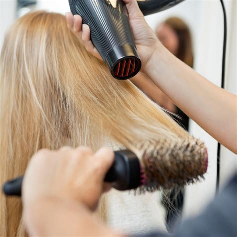 how to how i wash blow dry and braid my natural 4b 4c blow dry bar aerospa