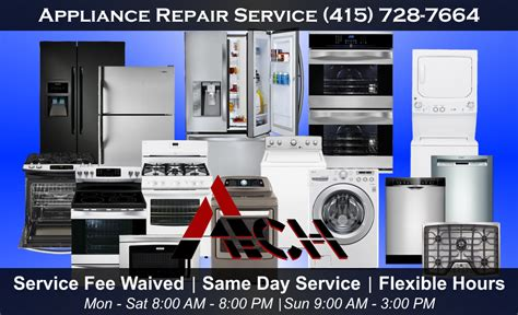 local appliance stores atech appliance technician repair service coupons near