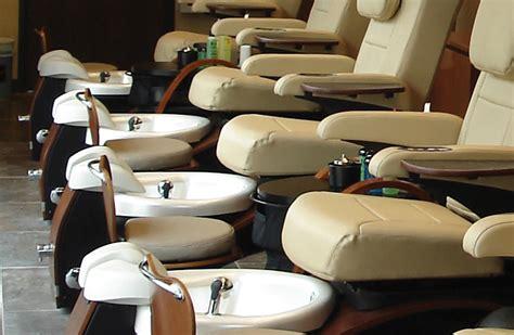 salon supplies salon and spa equipment hair salon design am salon