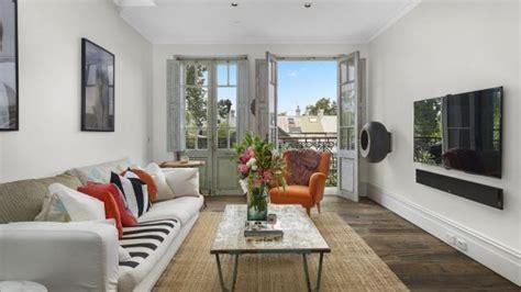 italianate terrace blends contemporary luxe with character italianate terrace blends contemporary luxe with character