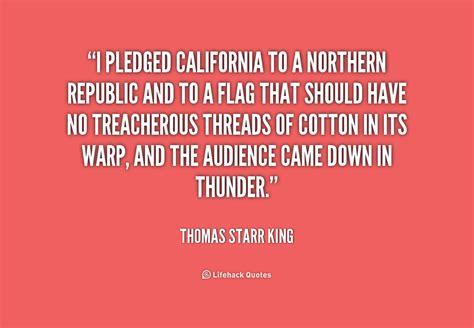 california quotes northern california quotes quotesgram