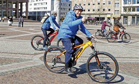 E Bike Dortmund by E Bike Festival 2018 2018 Fotos Medienportal Leben