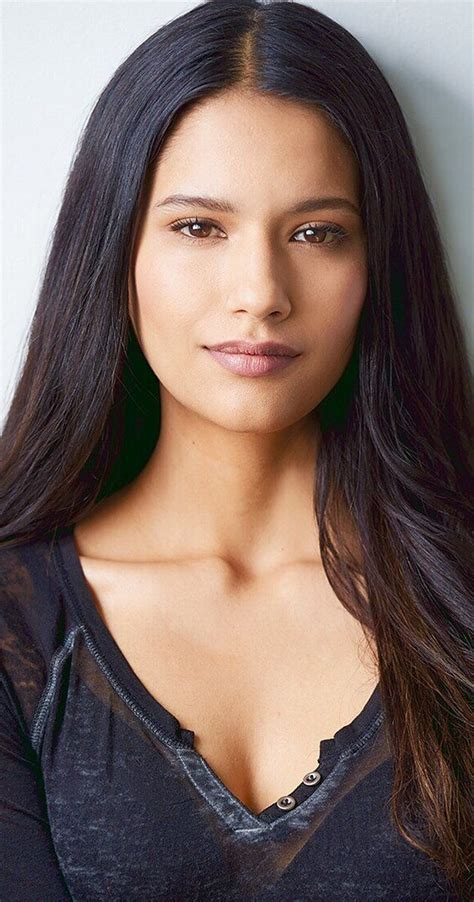 youthful faces 20 30 years old on pinterest 34 pins 17 best ideas about native american women on pinterest