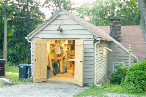 wanted rental  shed barn garage structure cheap