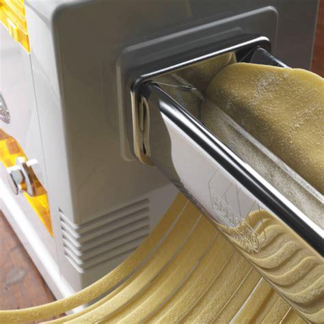 impastatrice per pasta fatta in casa macchine per la pasta fatta in casa