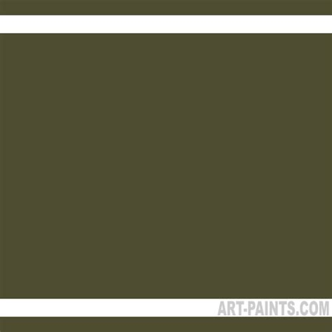 olive drab 613 model master metal paints and metallic paints 4842 olive drab 613