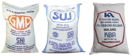 Gula Pasir Gmp By Bintiq jual gula pasir supplier gula pasir harga murah gula pasir